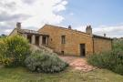 3 bedroom Villa in Trequanda, Siena, Tuscany