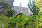 Guest House for sale in Noto, Syracuse, Sicily