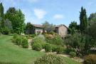6 bed Country House for sale in Terni, Terni, Umbria