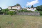 10 bed Farm House for sale in Rignano sull`Arno...