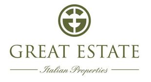 Great Estate Immobiliare, Siena branch details