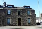 Ground Flat for sale in Main Street, Callander...