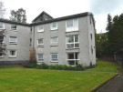 Ground Flat in Buccleuch Court...