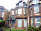 Cheriton Road semi detached property to rent