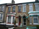 3 bed Terraced house in Crabble Road, River...