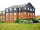 2 bedroom Apartment in Carter Close, Hawkinge...