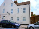 2 bed home to rent in Albion Road...
