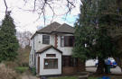 3 bed Detached house in Woodland Terrace...
