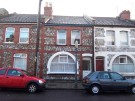 1 bed Ground Flat to rent in Bradley Crescent...