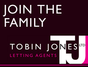 Get brand editions for Tobin Jones Property, Bicester