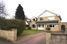 4 bed Detached home to rent in Buckingham Road...