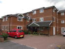 1 bedroom Retirement Property in NEEDHAM MARKET