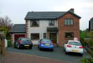 4 bed Detached property in Carleton Hall Gardens...