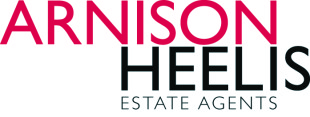 Arnison Heelis Estate Agents, Penrithbranch details