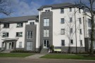 2 bed new Flat for sale in 9 Crookston Court...