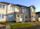 30 Gowkhill Place Terraced house to rent