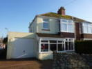 semi detached house to rent in Westhill Road, Weymouth