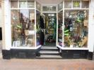 property to rent in Shop Bond Street