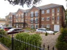1 bedroom Flat in Hardys Court...