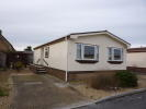 2 bedroom Mobile Home in Hanborough Park...
