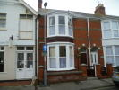 Terraced home to rent in Brownlow Street, Weymouth