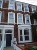 Apartment to rent in Dorchester Road, Weymouth