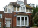 1 bed Ground Flat in Carlton Road North...