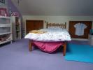 Loftroom