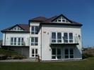 4 bed Detached home in Lon Garreg Fawr...