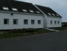 Apartment to rent in Isallt Lodge...