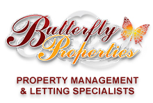 Butterfly Properties Ltd, Nottingham