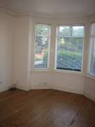 House Share in Rowley Grove, Stafford...