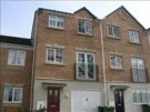 3 bedroom Mews to rent in Lotus Way, Stafford, ST16