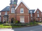 1 bed Apartment to rent in Castle House Drive...