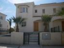 3 bed semi detached property for sale in Famagusta, Bogaz