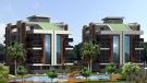new Apartment in Belek, Antalya, Antalya