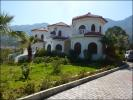 Detached Villa for sale in Girne, Lapta