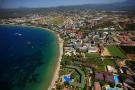 new Apartment for sale in Antalya, Alanya, Avsallar