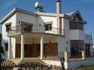 4 bedroom Detached Villa in Famagusta, Bogaz