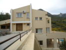 Girne Detached Villa for sale