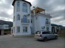 Detached Villa in Catalkoy, Girne