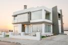 new development for sale in Famagusta, Famagusta