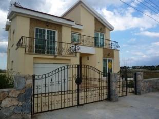 3 bed Detached Villa for sale in Famagusta, Iskele