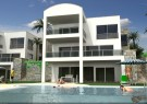 6 bed Detached Villa for sale in Aydin, Kusadasi, Kusadasi