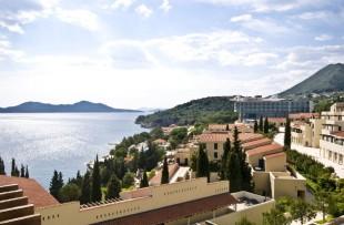 2 bed Apartment for sale in Dubrovnik-Neretva...
