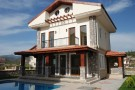 new development in Mugla, Fethiye, �alis