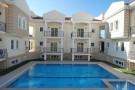 Apartment in Mugla, Fethiye, Fethiye