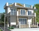 Villa in Aydin, Didim, Akbuk