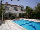 Detached Villa for sale in Kyrenia, Lapta