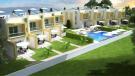 new development in Yenierenkoy, Famagusta